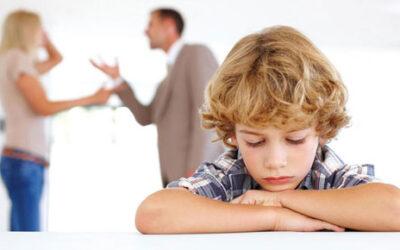 Child Custody Attorneys in Beverly Hills