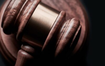 Is Having A Trial Necessary For Family Law Cases?(6/7)