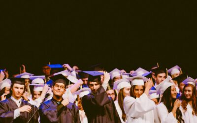 Is College Tuition Included in Child Support?