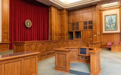 Effect of Bankruptcy on Family Laws and Divorce Cases