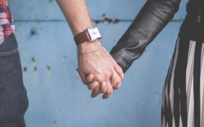 Is a Current Relationship a Factor in Awarding Custody?