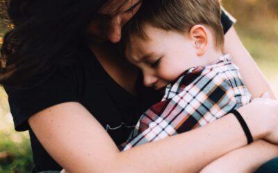 Where Will Children Live After parents get divorced?