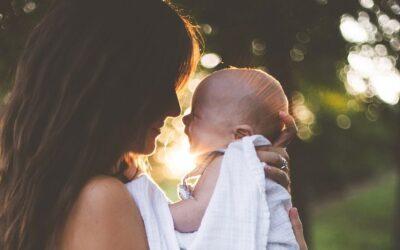 (2/2)حق سرپرستی و نگهداری فرزند