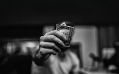 چگونگی تقسیم اموال در موارد متفاوت طلاق