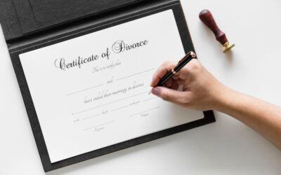 Getting What You Deserve In a High Stakes Divorce
