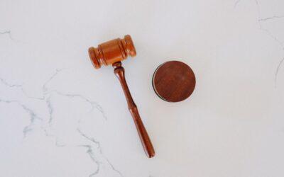 Law Volunteering During COVID-19 (2/2)