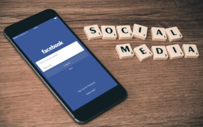 Should You Include Social Media In Your Prenuptial Agreement?