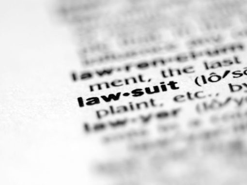 Civil Litigation At Farbood Majd's Law Firm In Beverly Hills