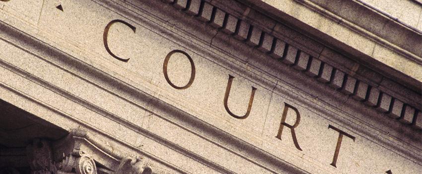 Trial Divorce Attorney In Beverly Hills
