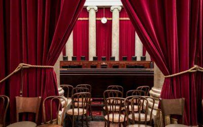 مصاحبه 3  با دکتر فربد مجد وکیل طلاق و دعاوی حقوقی دادگاه های کالیفرنیا و فدرال امریکا