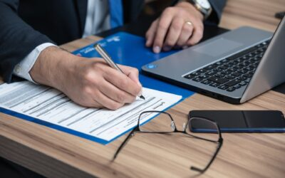 Premarital Agreement Attorney