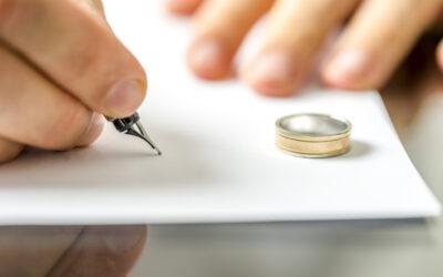 Beverly Hills Divorce Lawyer